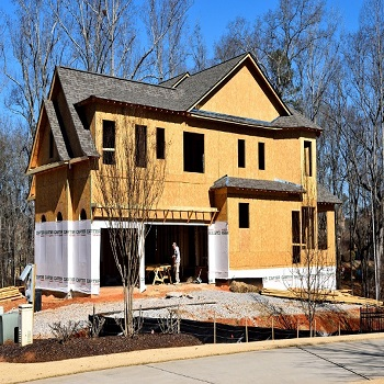 Home Builders in Peterborough | Custom Construction